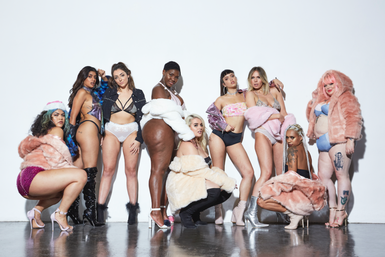 missguided-no-photoshop-campaign-1.png