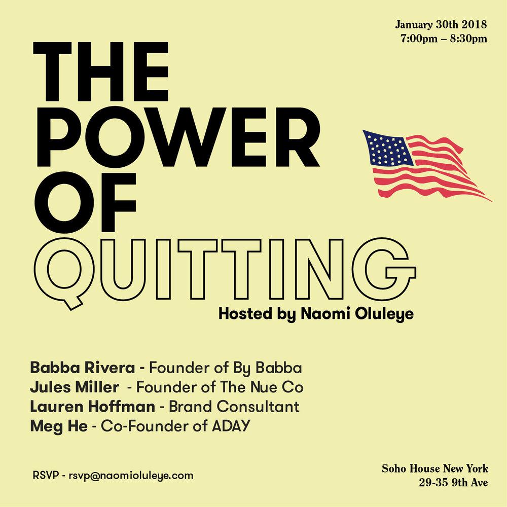 The Power of Quitting.jpg