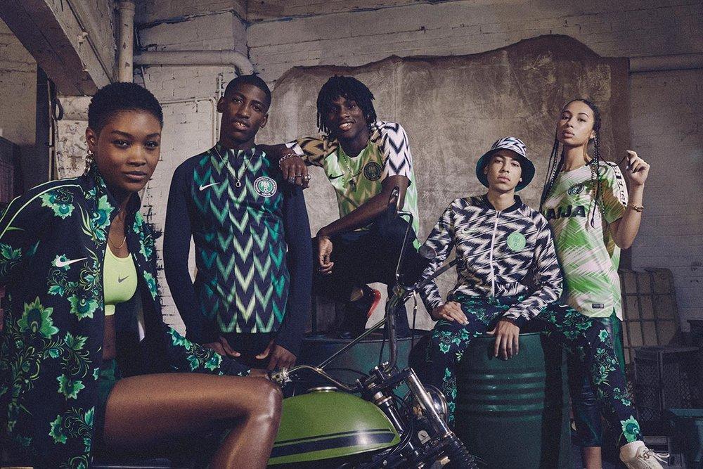 nigerias-world-cup-kit-internet-reacts-01.jpg