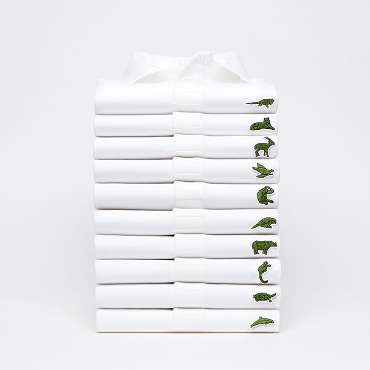 Lacoste-ICUN-BTEC-ItsNiceThat-1.jpg