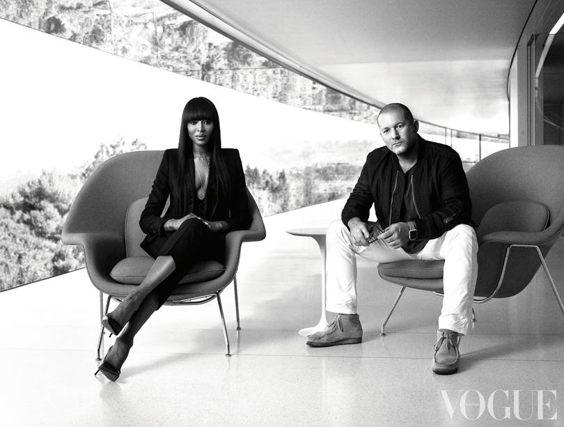 vogue-apple-for-online.jpg