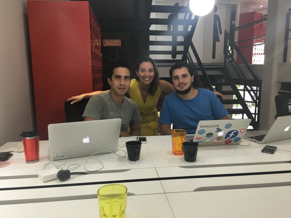 team in buenos aires office.jpg