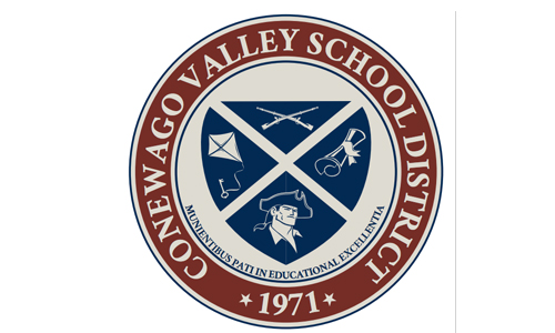conewago valley school district.jpg