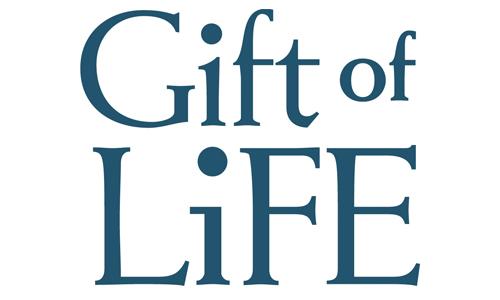 gift of life.jpg