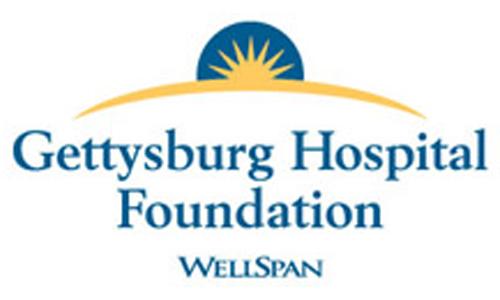 gettysburg hospital foundation.jpg