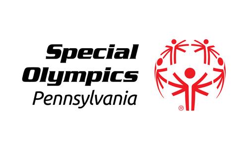 special olympics.jpg