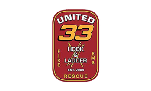unitd hook and ladder.jpg