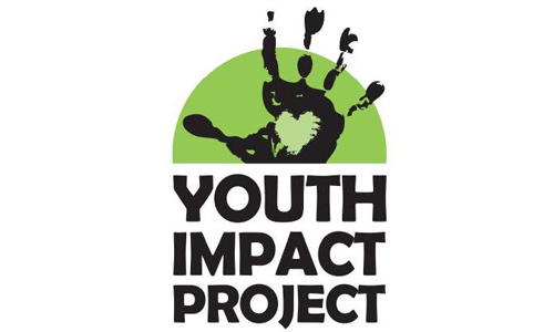 youth impact project.jpg