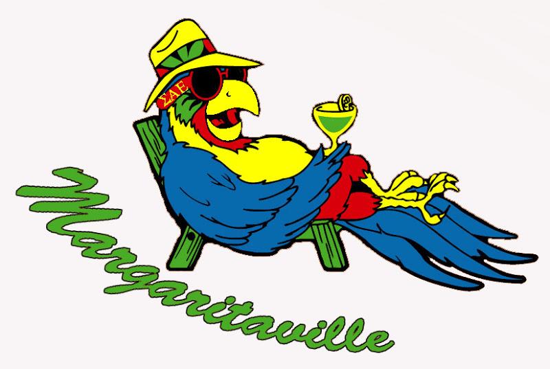 Margaritaville Night.jpg