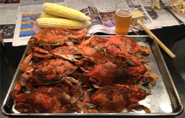 Hard Shell Crabs Pic.jpg