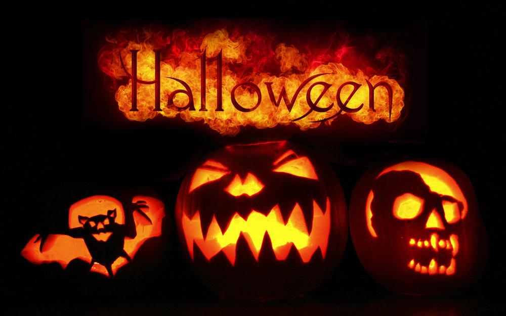 Halloween pic.jpg