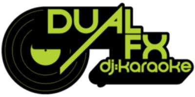 DJ Dual FX.png
