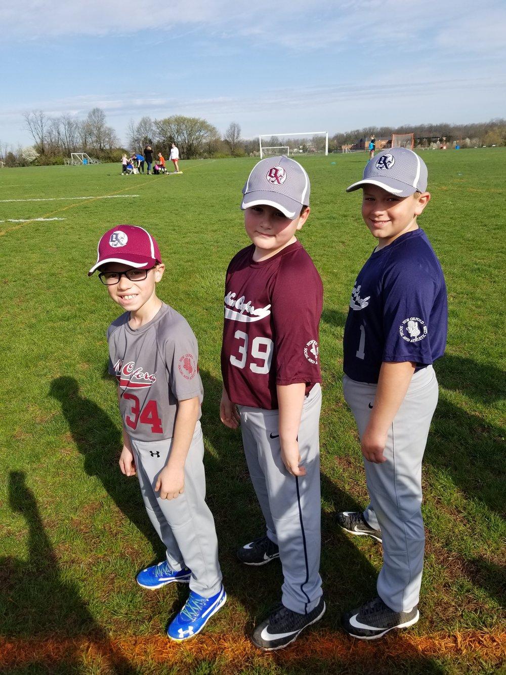 Baseball Opening Day 2.jpg