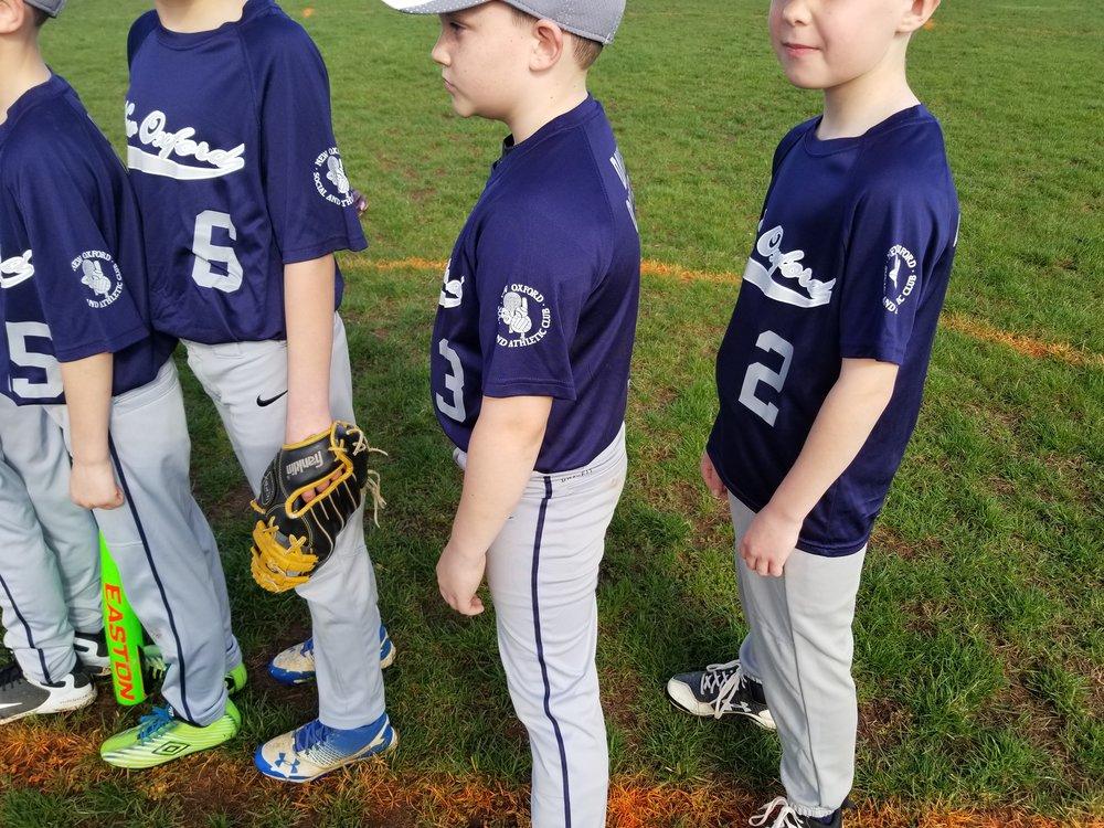 Baseball Opening Day 4.jpg