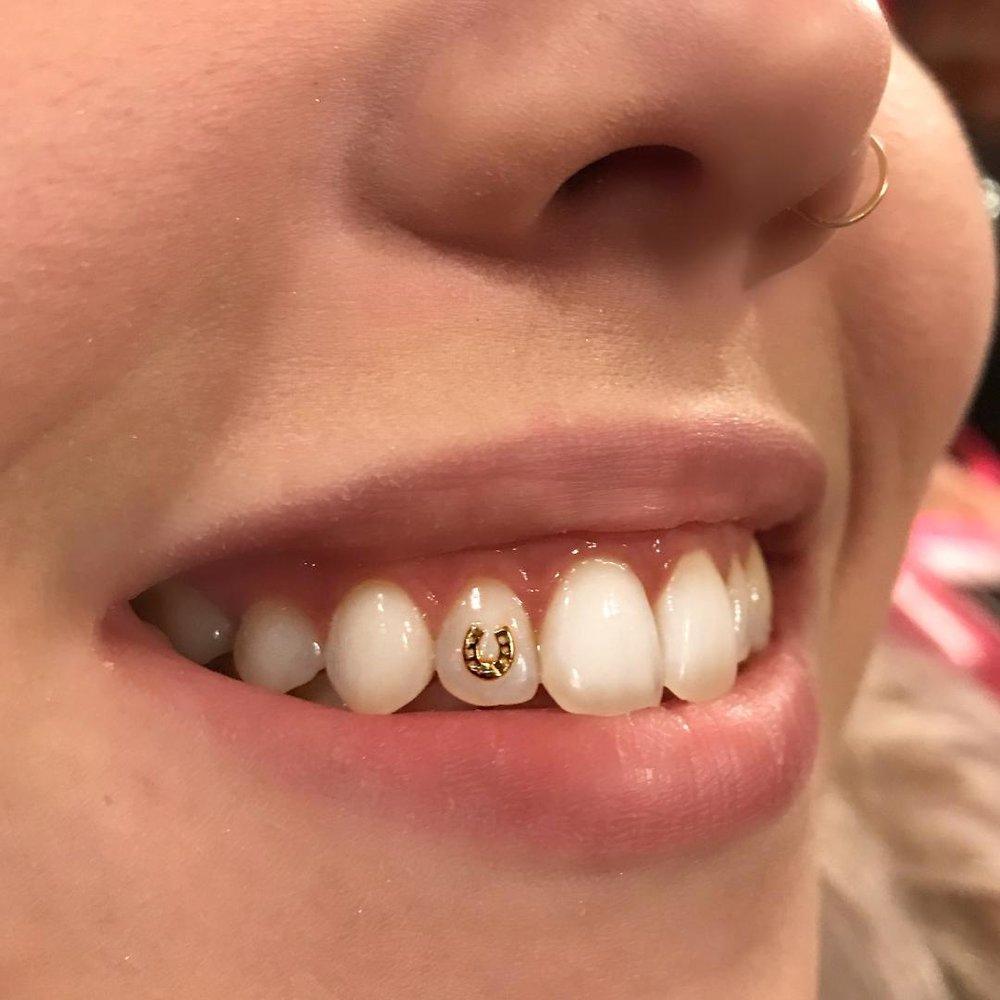 tooth11.jpeg