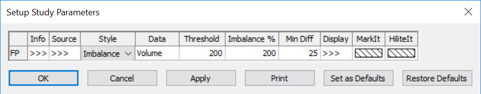 footprint-volume-filter-preferences.png
