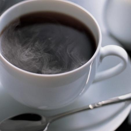 Coffee-and-milk-coffee-909061_1024_768.jpg
