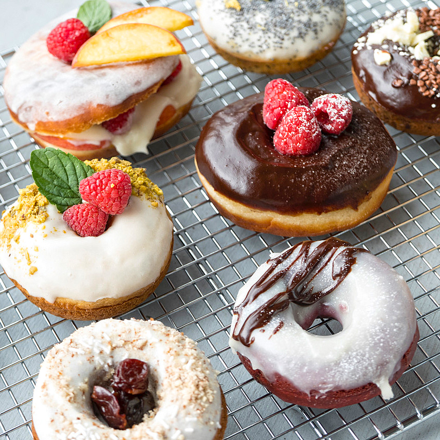 Mixed Donuts on Tray_Cropped.jpg