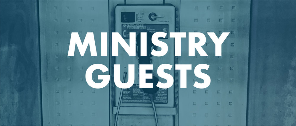 Ministry Guests.jpg