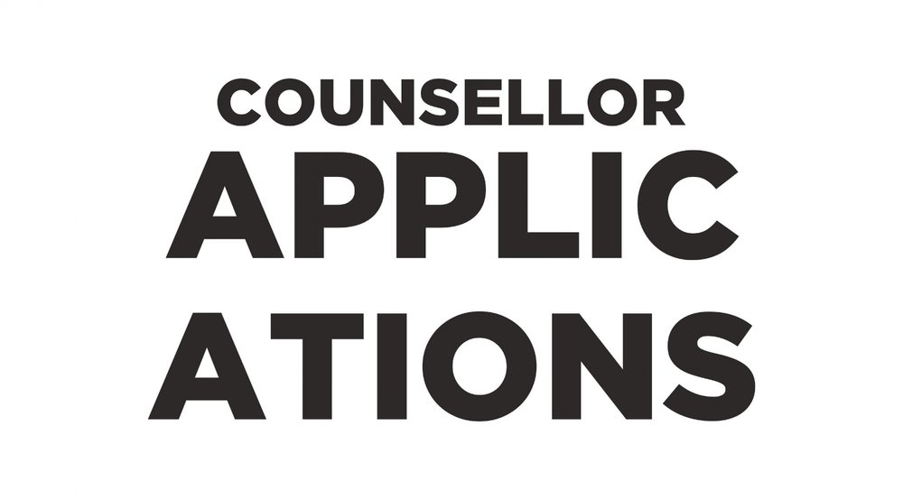 Counsellor Applications - White Background.jpg
