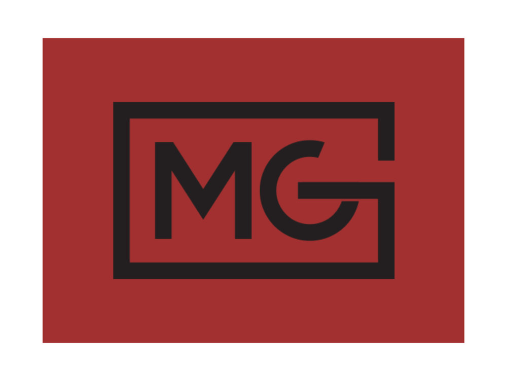 MG Icon Photo.jpg