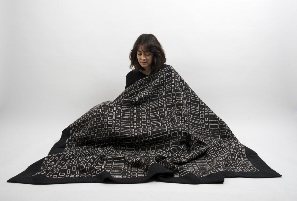 textiles-136.jpg