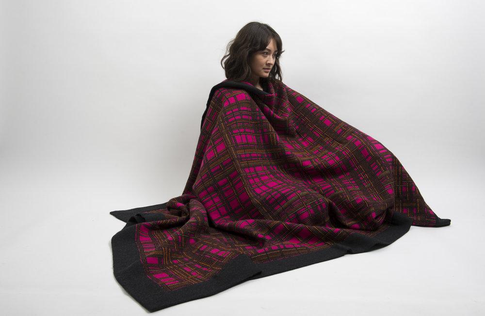 textiles-145.jpg