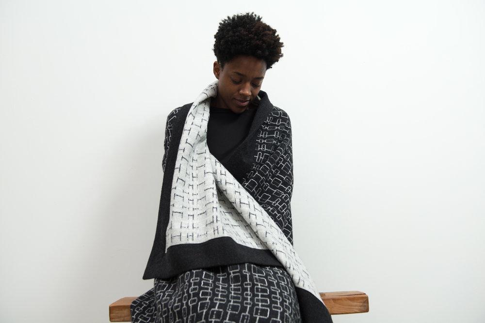 textiles-19.jpg