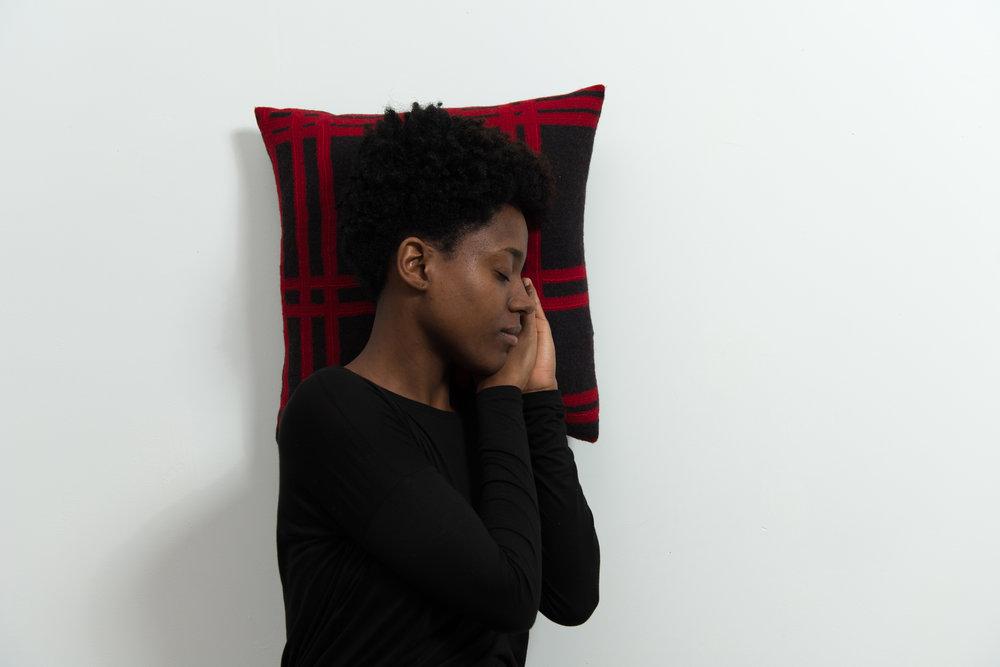 textiles-24.jpg