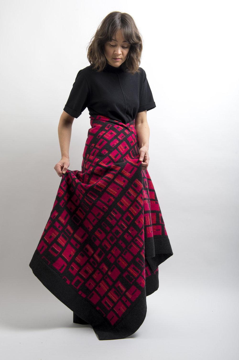 textiles-2.jpg