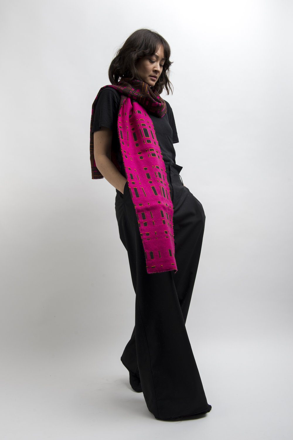 textiles-76 72.jpg