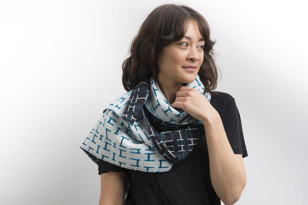 textiles-89 72.jpg