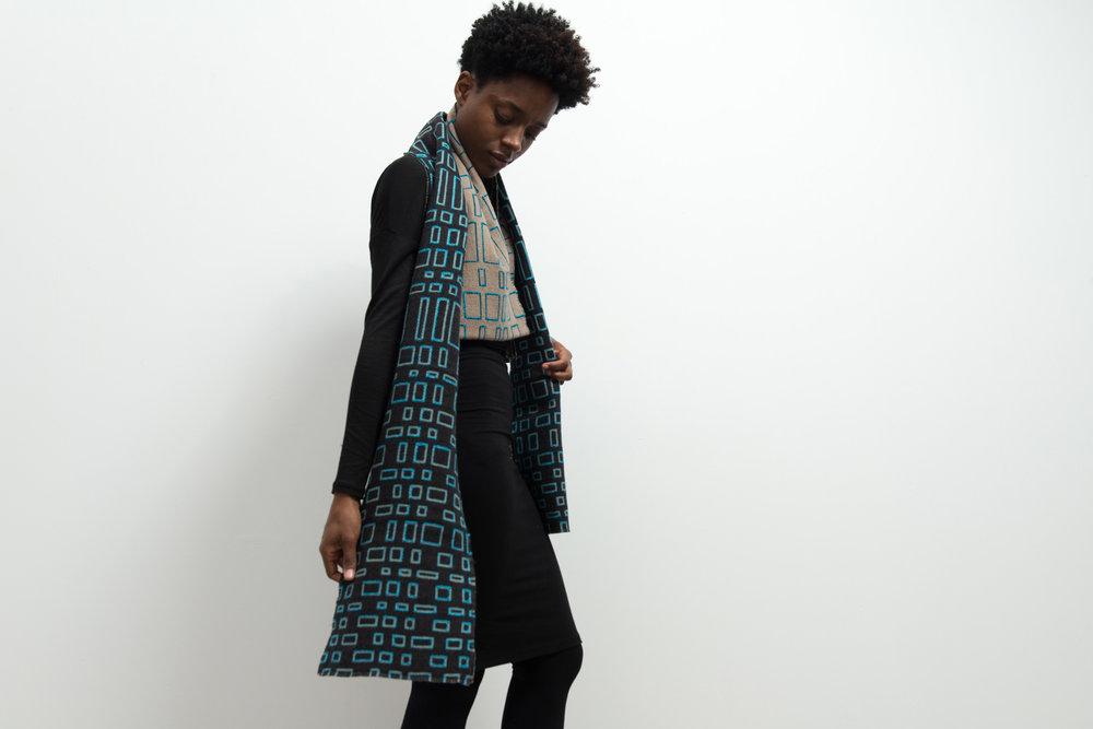 textiles-10 72.jpg