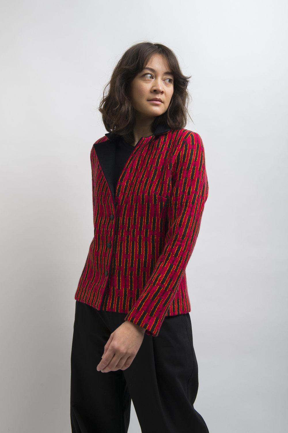 textiles-13 72.jpg