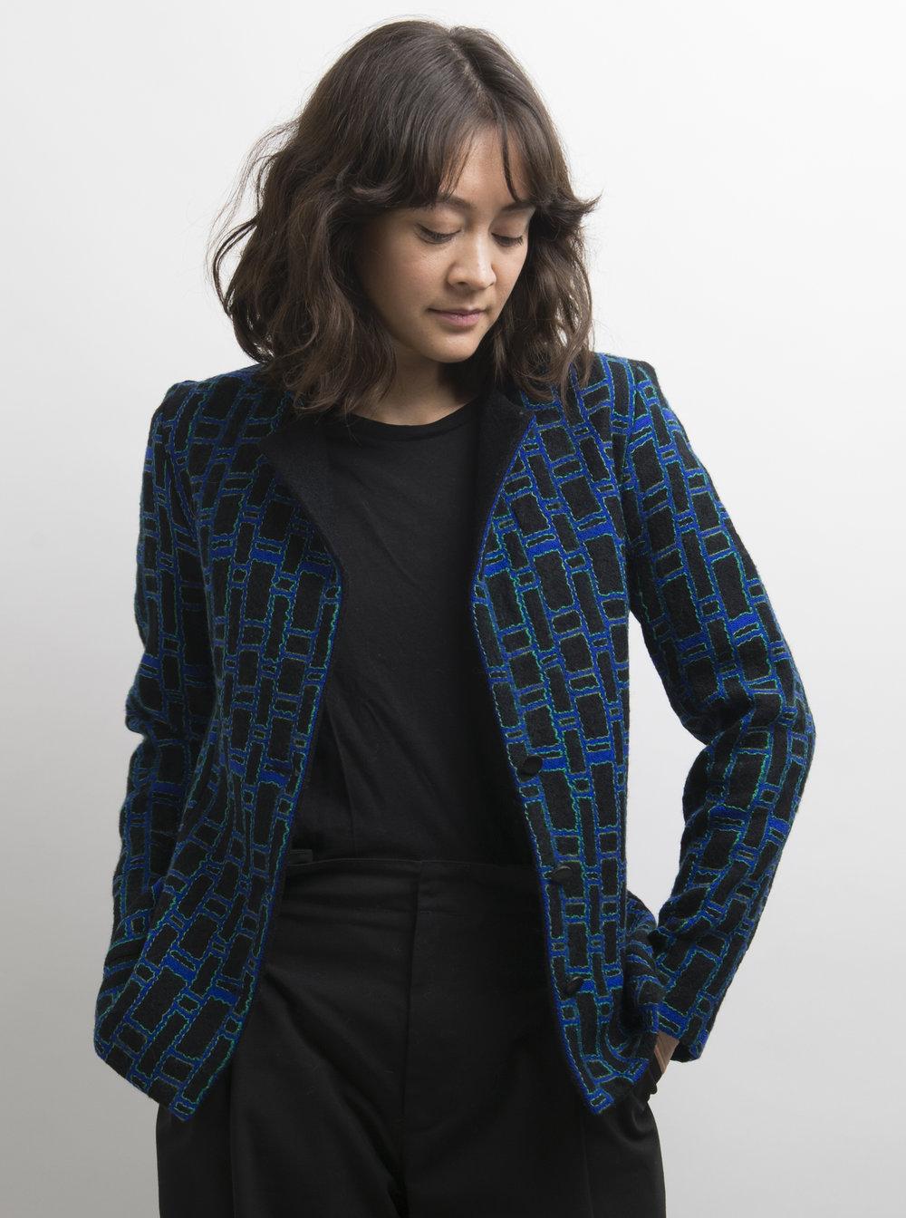 textiles-98 72.jpg