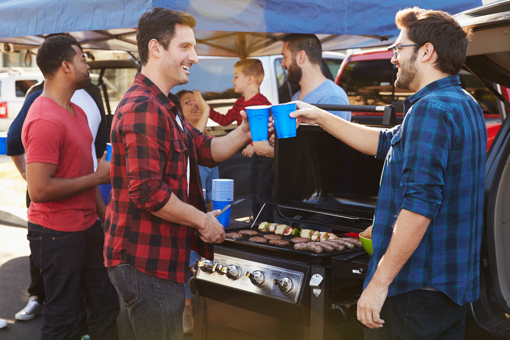 AdobeStock_98634049-tailgating.jpeg