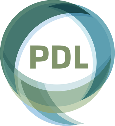 PDL Consultants