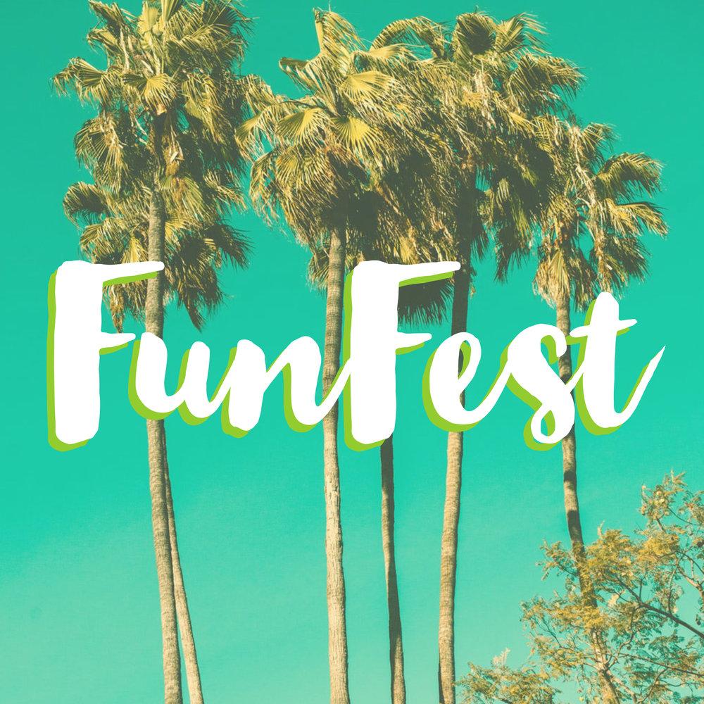 WCCC 2018_ Funfest (2).jpg