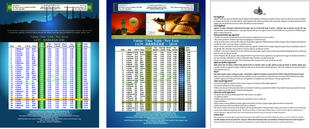 Ramazan Time Table 2018.jpg