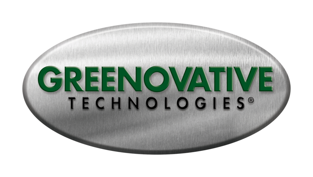 logo-greenovative-technologies.png