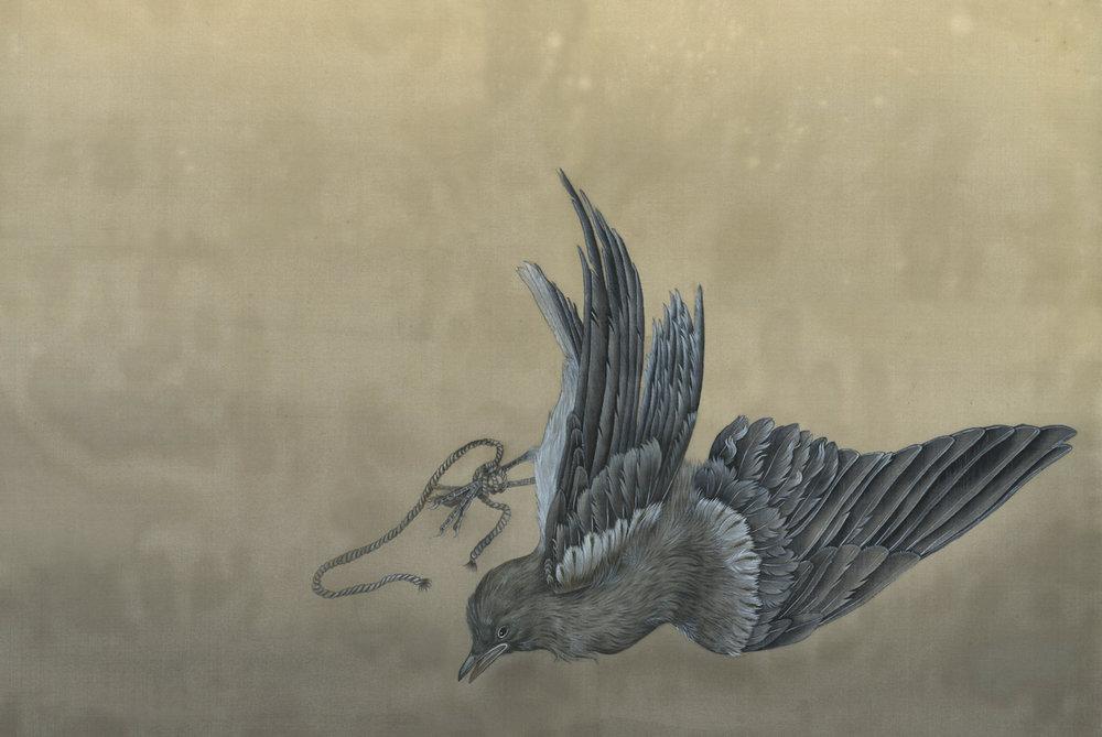 bird big (1).jpg