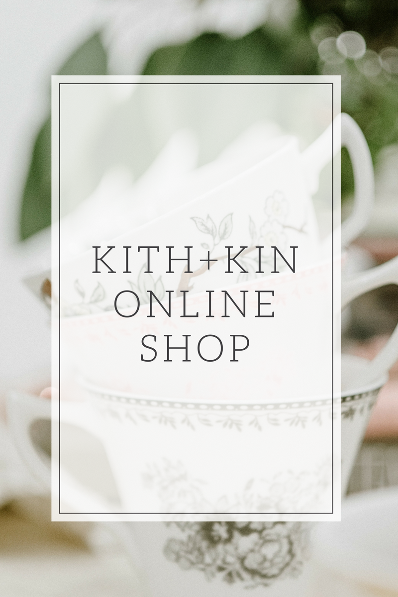 kith + kin online shop.png