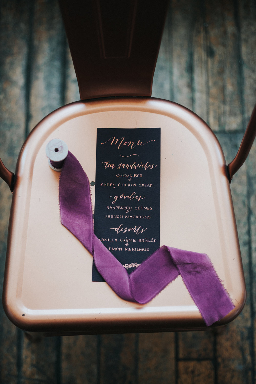boho-bridal-suite-tea-menu.jpg