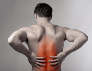 bigstock-Man-suffering-from-backache-28048733.jpg