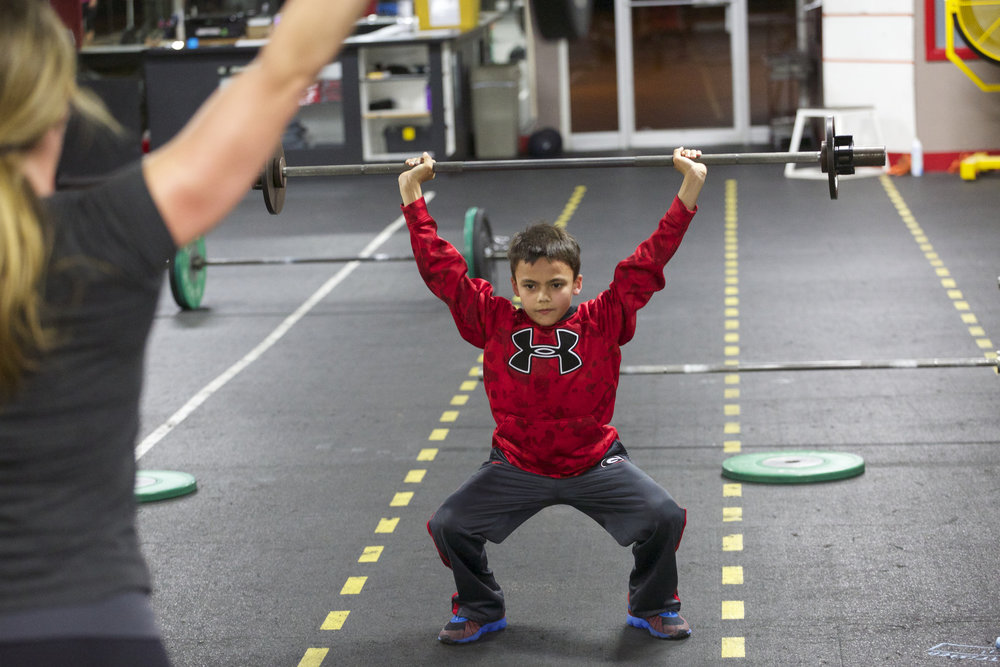 crossfit-kids-flickr-16592561414.jpg