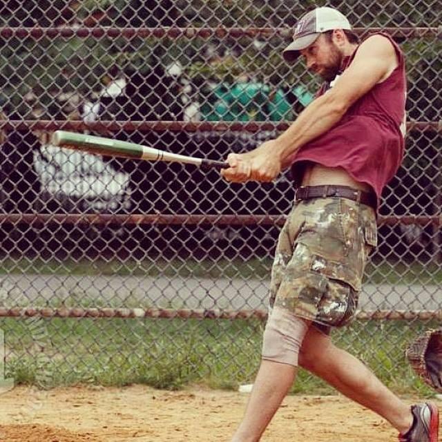 softball2014.jpg
