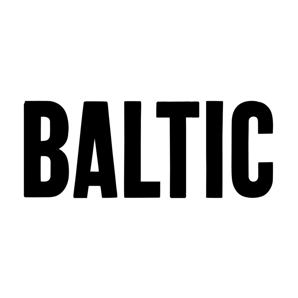 EQ Baltic.jpg
