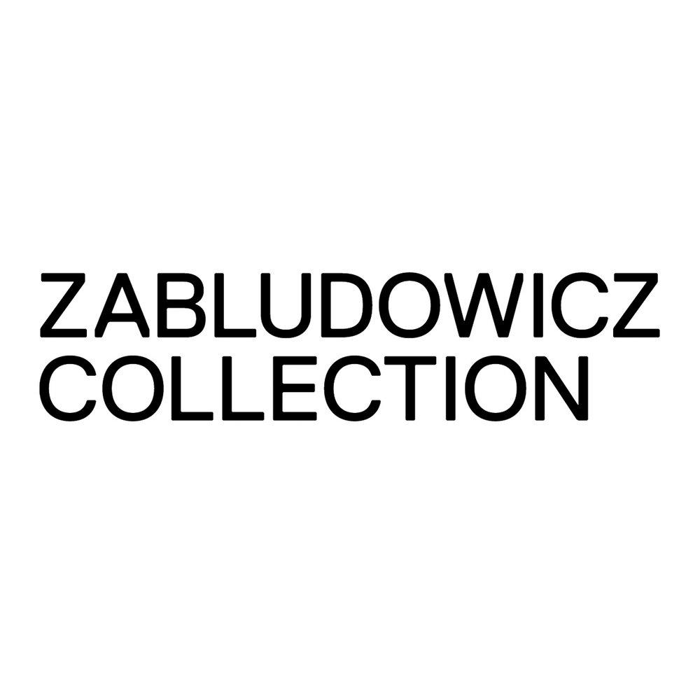 EQ ZC.jpg