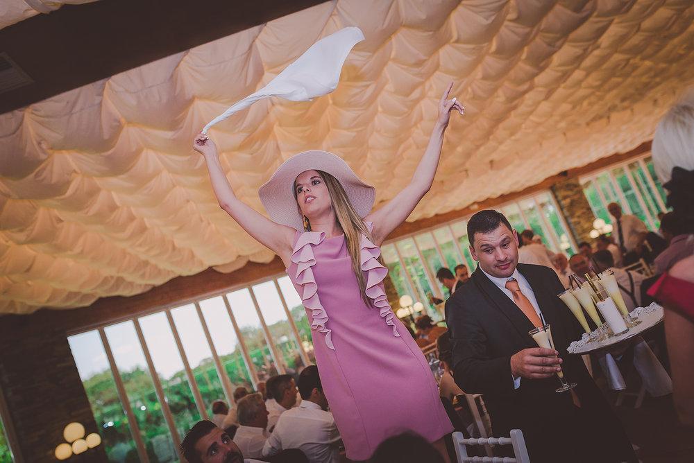 ivi franco el fotografo, fotografo de bodas lugo, galicia, españa, fotografia canalla bodas