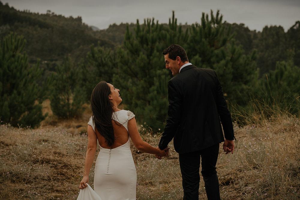 A0000033.jpgivi franco el fotografo, fotografo de bodas lugo, bodas galicia, bodas españa, fotografia canalla bodas, fotografia emotiva, fotografo bodas original, ivi franco, fotografo bodas, bodiñas